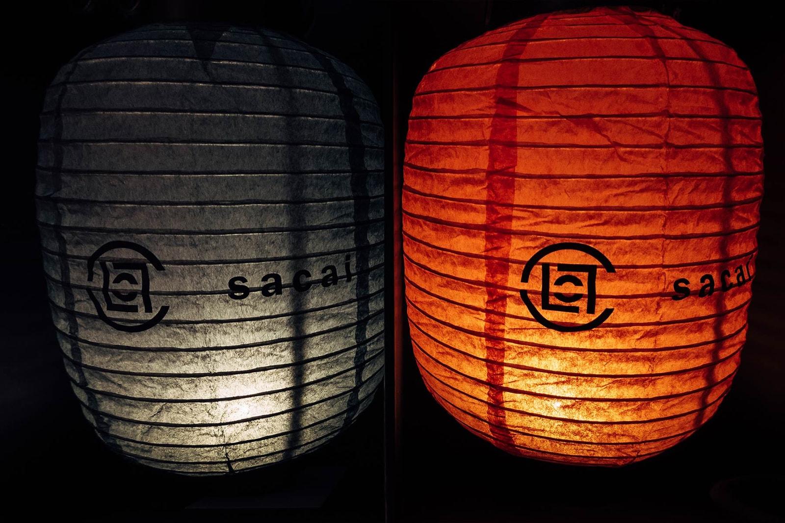 HYPEBEAST 獨家開箱各大時尚品牌創意中秋節月餅禮盒