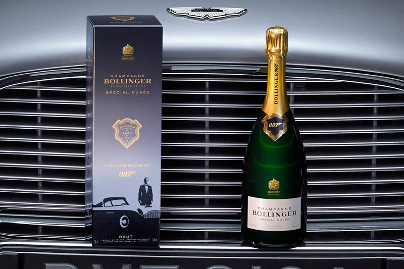https%3A%2F%2Fhypebeast.com%2Fimage%2F2021%2F09%2Fjames-bond-no-time-to-die-champagne-bollinger-special-cuvee-007-release-002.jpg?q=75&w=800&cbr=1&fit=max