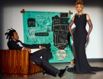 JAY-Z and Beyonce's Tiffany Ad Upsets Basquiat's Friends and Collaborators