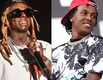 Lil Wayne and Rich the Kid Announce Joint Album 'Trust Fund Babies'