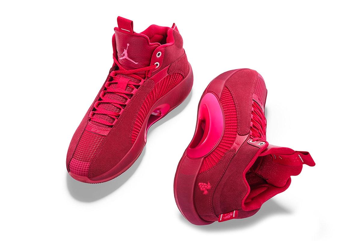 basketball sneakers kelly oubre jr converse nike air jordan player exclusive baller curry puma