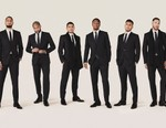 Paris Saint-Germain Partners With Dior to Create Players' Wardrobes