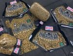 40s & Shorties Taps Petchyindee for a Muay Thai Collection