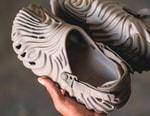 Salehe Bembury Reveals New Colorways of His Crocs Collab