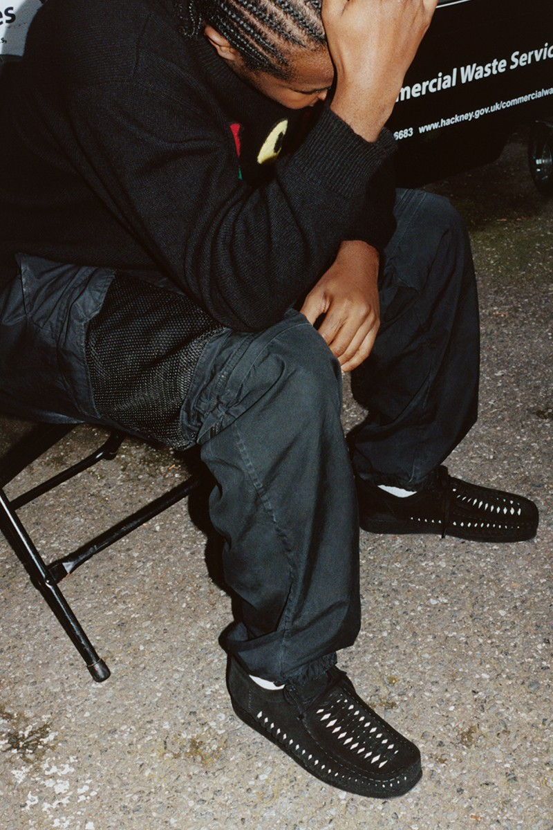 air jordan 1 prototype palace skateboards salomon xt 6 clot sacai nikeldwaffle fragment design light smoke grey adidas yeezy qntm onyx yeezy 700 mnvn honey flux adidas campus 80s fight club joe freshgoods new balance 990v3 levi's supreme clarks wallabee
