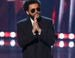The Weeknd's 'After Hours' Sets a New Billboard Record