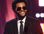 """The Weeknd's """"Blinding Lights"""" Is Fastest Song to Hit 2.5 Billion Spotify Streams"""