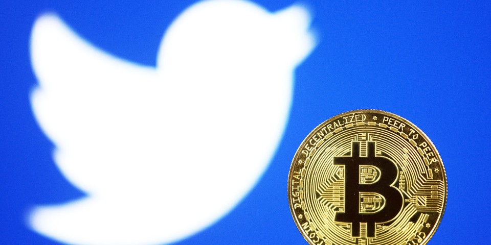 Twitter Rolls Out Bitcoin Tipping and Plans To Let Users Authenticate NFTs