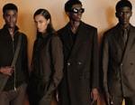 Zara Unveils New Direction for Menswear