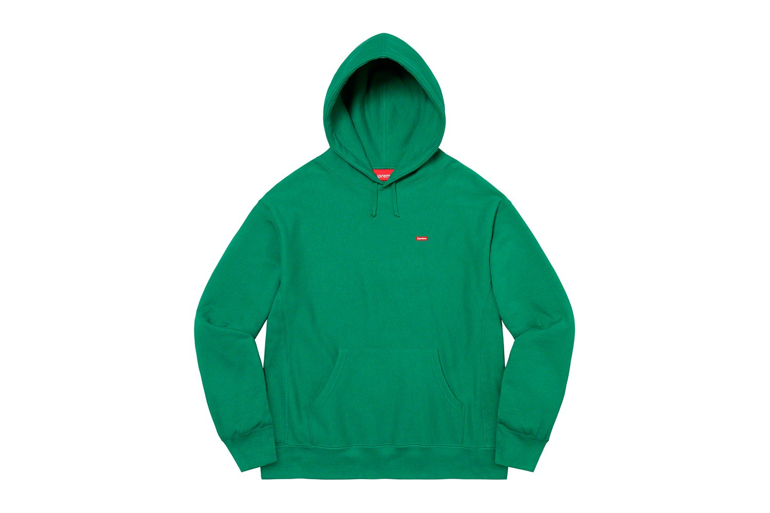 Supreme Fall Winter 2021 Week 8 Release Drop List Palace Fucking Awesome Professor.E NOAH Off-White™ POST ARCHIVE FACTION CARNIVAL