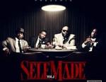 Maybach Music Group Presents 'Self Made Vol. 1' (Full Album Stream)