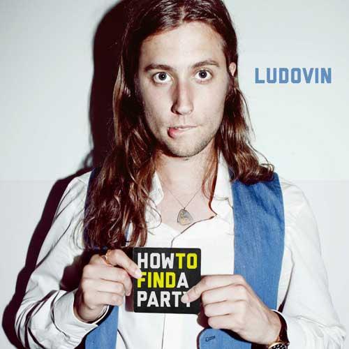 Ludovin featuring Childish Gambino - Tricks | HYPEBEAST