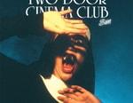 Two Door Cinema Club – Sun (LOGO Remix)