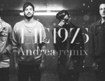 The 1975 - You (Andrea Remix)