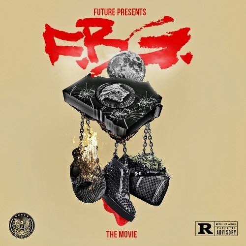 Future - F B G : The Movie (Mixtape)   HYPEBEAST
