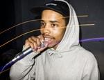 Earl Sweatshirt Cancels Bonaroo Set, DIIV Take Place