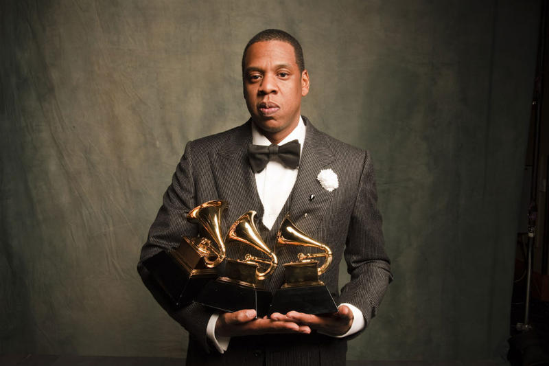 4c0f0eee1d1 Grammy Nominations 2014  The Full List. The nominations have been announced  for the 56th Annual Grammy Awards. As we have learned last