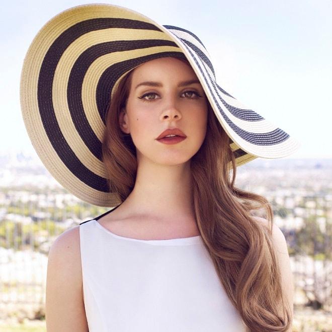 Lana Del Rey West Coast Hippie Sabotage Remix Hypebeast