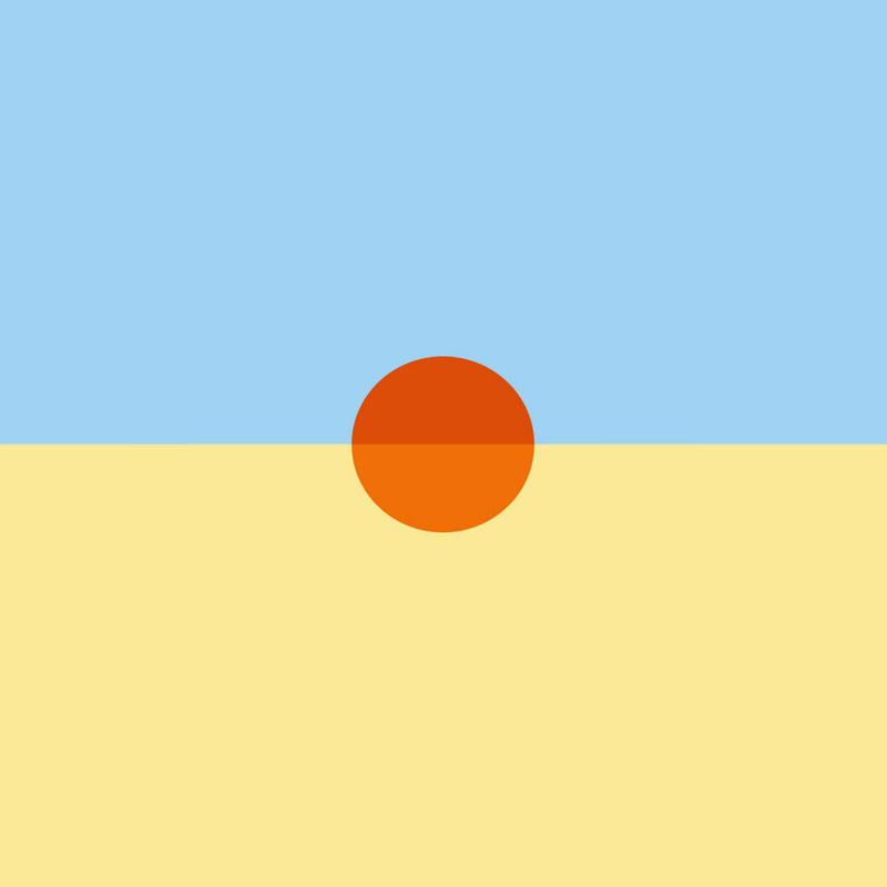 Childish Gambino Stn Mtn Kauai Album Review Hypebeast