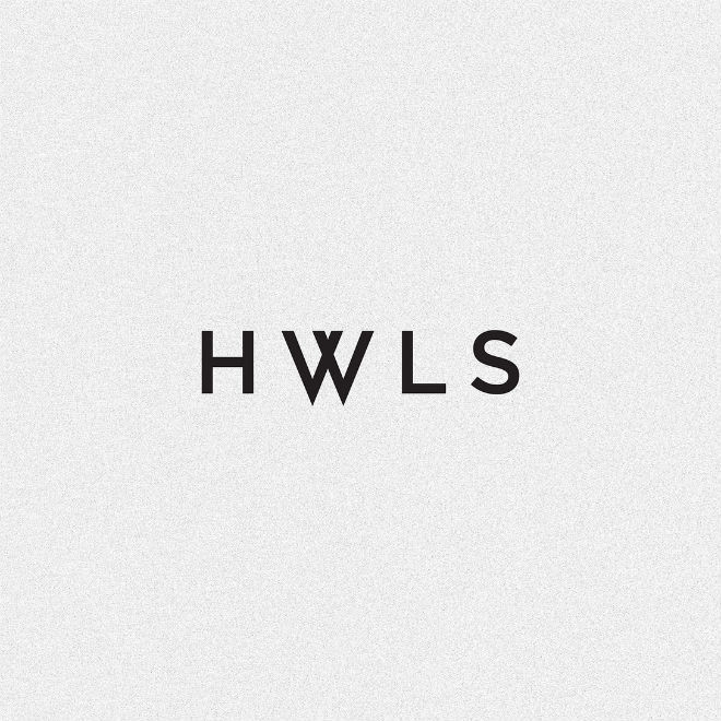 08ba39ddd89 HWLS Release Debut EP   Share New Video