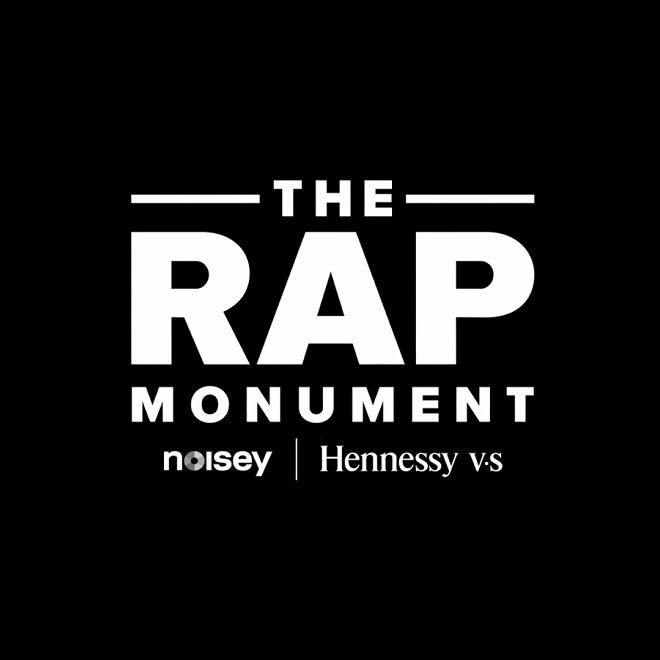 The Rap Monument Featuring Pusha T Danny Brown Action Bronson Young Thug Flatbush Zombies More Is Here