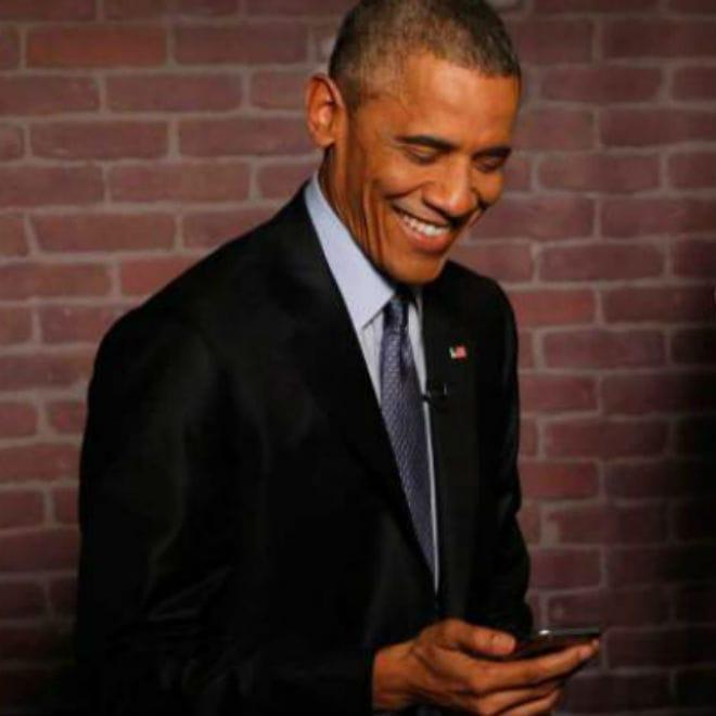 President Barack Obama Sheds Light on His Relationship with Kanye West
