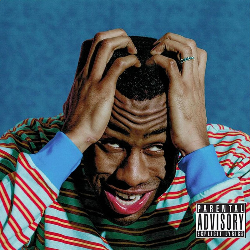 tyler the creator cherry bomb song download