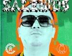 Stream Crooks & Castles' 'Salewds' Mixtape, featuring Childish Gambino, Rick Ross, Curren$y & More