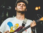 "Mac DeMarco Covers Eric Clapton's ""Change The World"""