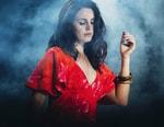 Read Lyrics From Lana Del Rey's 'Honeymoon'