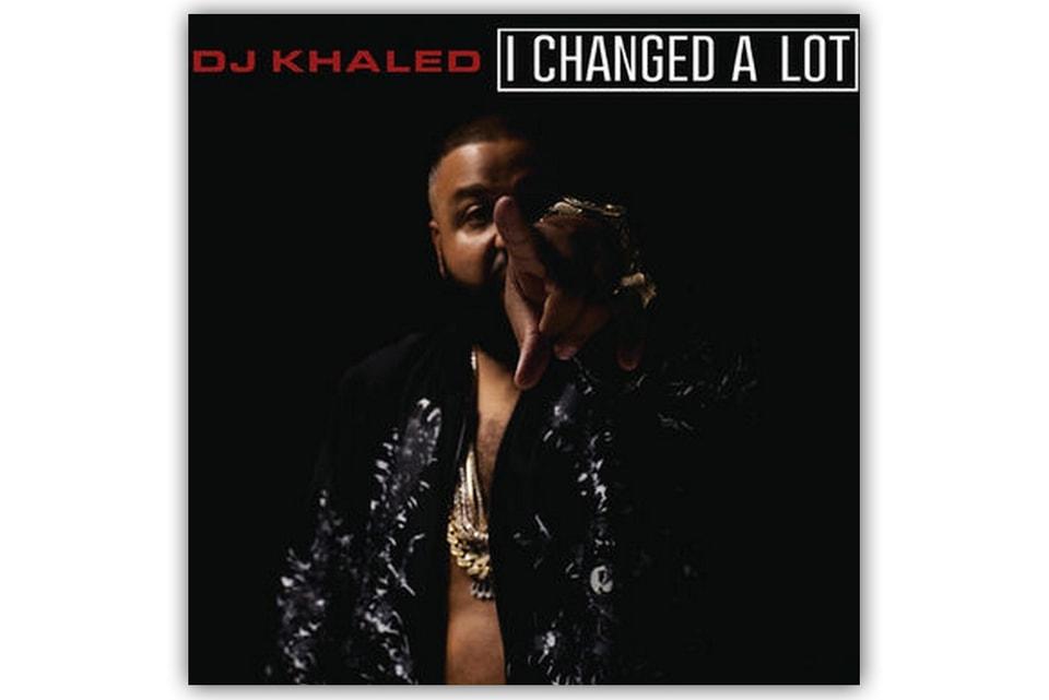 DJ Khaled featuring French Montana, Meek Mill, Beanie Sigel