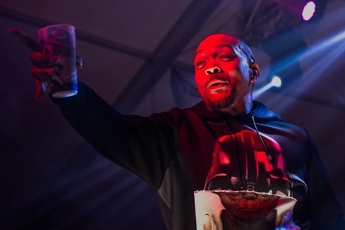 Timbaland's 'King of Kings' Tracklist Features Migos, Young Thug, 2