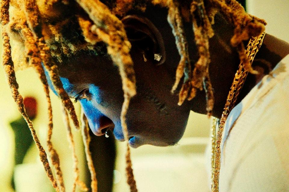 young thug slime season 4 album download