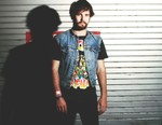 """What So Not & GANZ Share New Song, """"Lone"""""""