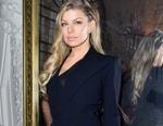 Fergie Returns With Nicki Minaj-Featuring Single