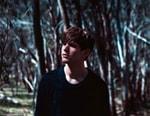"James Blake's 1-800-Dinosaur Music Collective Releases Trim's ""RPG / Man Like Me"""