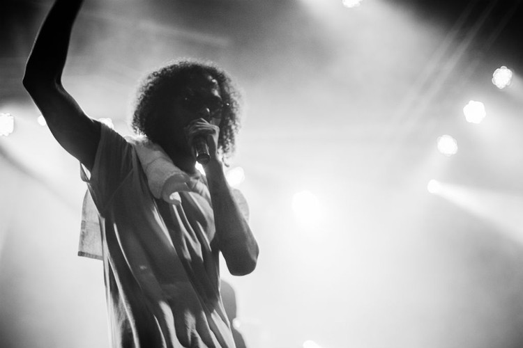 dd8d9a60ac Ab-Soul Sends Message to Jay Electronica at STEEZ Day
