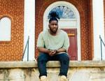 The HYPETRAK City Guide to Atlanta With Kelechi