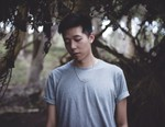 "Giraffage Returns With First Work in 2 Years, ""Bring Me Your Love"""