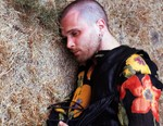 JMSN Drops New Project as Pearl, 'Closer'