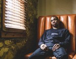 Vince Staples Announces Two 'Prima Donna' Screenings