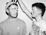 Disclosure, Diplo, Skrillex, More to Appear on XOXO Soundtrack