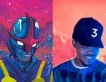 Marvel Unveils New Hip-Hop Variant Covers Inspired by Chance the Rapper, Wu-Tang Clan & More