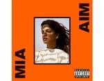 Stream M.I.A.'s Final Album, 'A.I.M.'