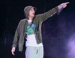 The NFL Have Linked up with Eminem, Diplo, YG, Mac Miller & More to Design Team Shirts