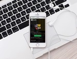 Spotify Reportedly in the Advanced Stages of Buying SoundCloud