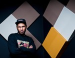 Kaytranada Delivers an Essential Lecture for RBMA