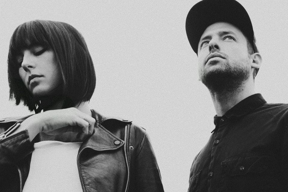 e71ffe50c Listen to Phantogram s New Single