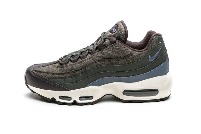 revendeur 35c2b 00618 Nike Prépare La Sortie D'Un Pack