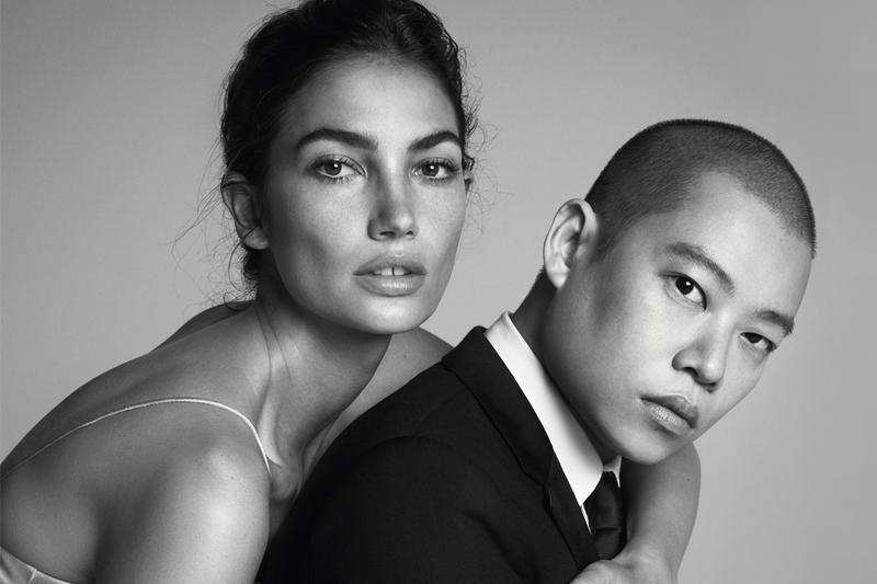 Jason Wu Quitte Hugo Boss Mode Fashion Week New York